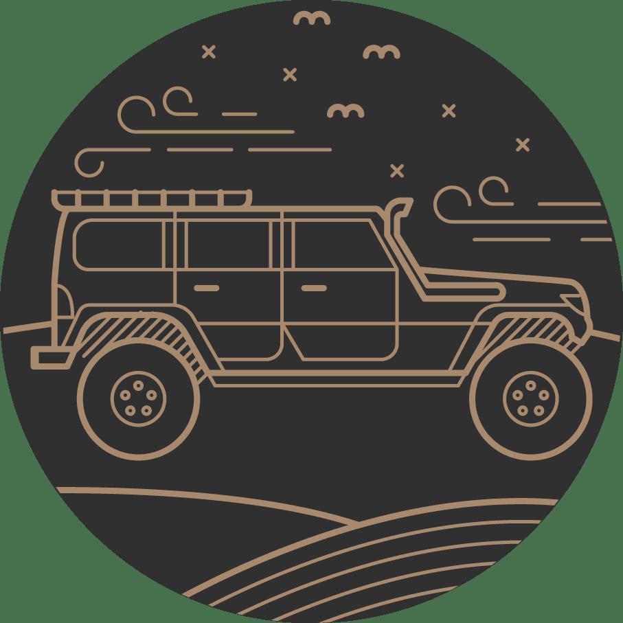 Джип туры-min