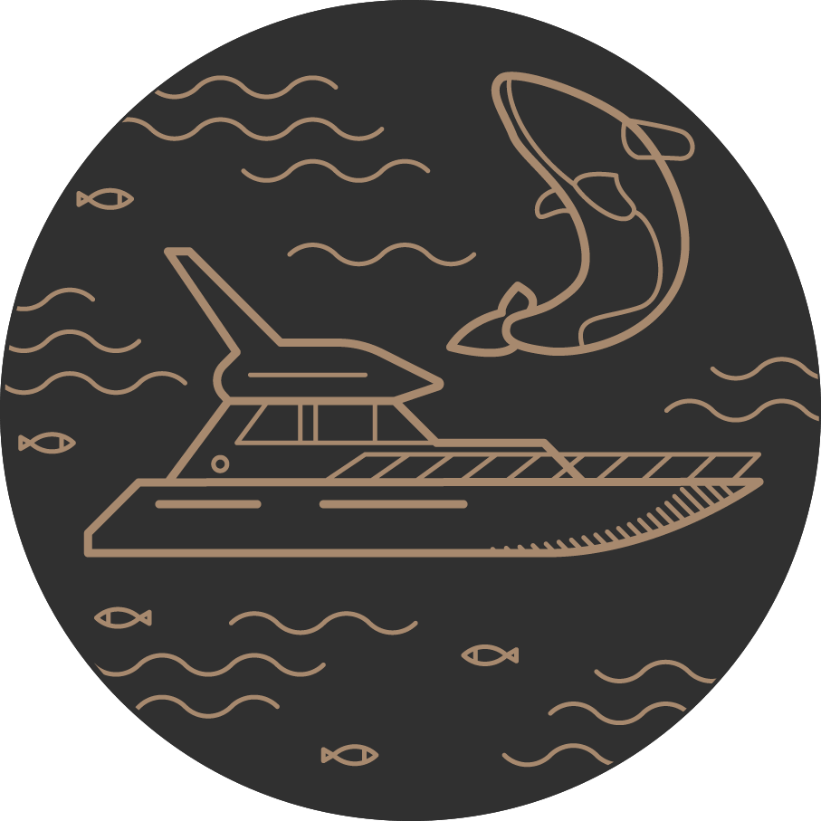 Морские прогулки-min