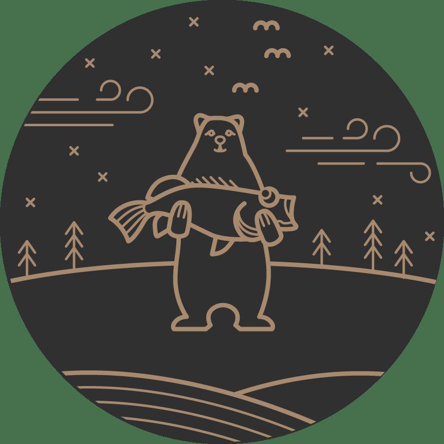 Трофейная рыбалка-min