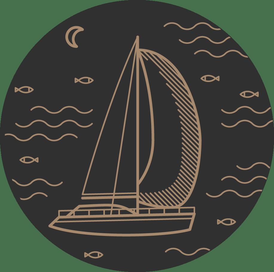 Туры на парусах-min
