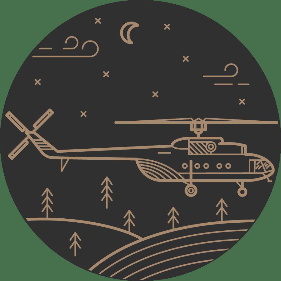 вертолетные туры-min